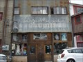 Image for Ghost Sign - Jerome, AZ
