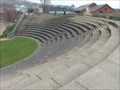 Image for Lc2 Amphitheatre - Swansea, Wales