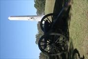 Image for Michigan Memorial - Vicksburg National Military Park