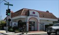 Image for Taco Bell - Soquel Avenue - Santa Cruz, CA