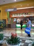 Image for Subway -  Roseville Galleria - Roseville, CA