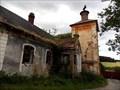 Image for Schmieduv pivovar - Vlachovo Brezí, okres Prachatice, CZ