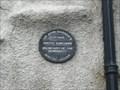 Image for Sir John Barrow, Ulverston, Cumbria