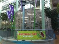 Image for Butterfly Bay, Mall of America - Bloomington, MN
