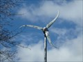 Image for Lickety Splitz Wind Turbine - North Conway, NH