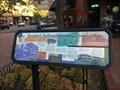 Image for Boulder's Railroads: Providing a Sense of Place - Boulder, CO