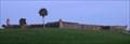 Image for Castillo de San Marcos National Monument - St. Augustine, Florida