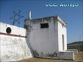 Image for VG Ausejo (La Rioja)