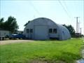 Image for 1st St. - Groom, TX