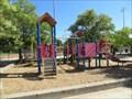 Image for Lembi Park Softball Complex Playground - Folsom, CA
