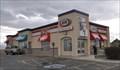 Image for KFC/A&W - 4015 West ~ Taylorsville, Utah