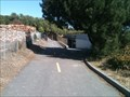 Image for Trabuco Creek Trail - San Juan Capistrano, CA