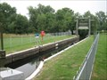 Image for River Great Ouse - Cardington Lock - Bedford