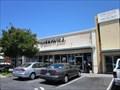 Image for Goodwill - San Carlos - San Jose, CA