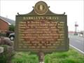 Image for Barkley's Grave - Paducah, Kentucky