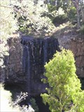 Image for Trentham Falls