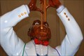 Image for Louis Armstrong - Kenner, LA