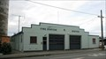 Image for Fire Station Winton