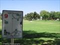 Image for Deerfield Disc Golf - Irvine, CA