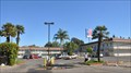 Image for Motel 6 North Hills