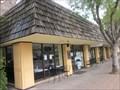 Image for New Wing Wah Restaurant - Los Altos, CA