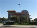 Image for KFC - Patterson Ave - Riverbank, CA