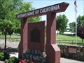 Image for Veterans Home of California - Yountville, CA
