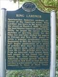 Image for Ring Lardner