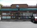 Image for 7-Eleven Canada Way & Edmonds, Burnaby, B.C.