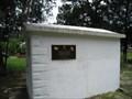 Image for Princess Laura Adorkor Kofi Mausoleum - Jacksonville, Florida