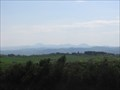 Image for Aire des Volcans d'Auvergne - France