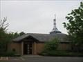 Image for St. Edward the Confessor ,Shenley Church End .R.C. Church