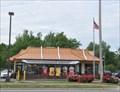 Image for McDonalds Free WiFi ~ Wamego, Kansas