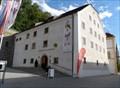 Image for Liechtenstein National Museum  -  Vaduz, Liechtenstein