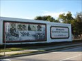 Image for Historic Central Ave Mural - Tampa, FL