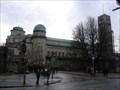 Image for Deutsches Museum - Munich, Germany