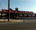 Image for McDonald's #25310 - Ballou Park Shopping Center - Danville, VA