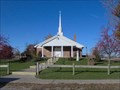 Image for Cole United Methodist Church