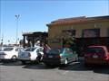 Image for Panera Bread - Stevens Creek - Cupertino, CA