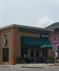 Image for Starbucks #15119 - Warrenton - Warrenton, VA