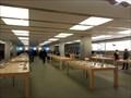 Image for Apple Store - Sindelfingen, Germany, BW