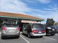 Image for Donut Land - Hayward, CA