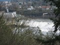 Image for Willamette Falls & Missoula Flood, Oregon