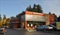 Image for McDonalds ~ Des Moines, Washington