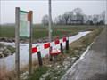Image for 51 - Blokzijl - NL - Fietsroute Netwerk Overijssel