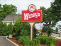 Image for Wendy's - Pearl Street, Essex Junction, VT