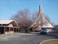 Image for Northminster Presbyterian -  Sacramento CA