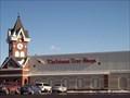 Image for Christmas Tree Shops- Syracuse, New York