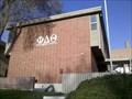 Image for Phi Delta Theta - University of Utah - Salt Lake City, Utah