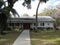 Image for Crystal River Woman's Club -Crystal River, FL
